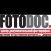 Fotodoc