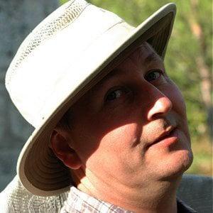 Profile picture for Martin Kessel