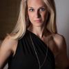 Dawn Rabinowitz