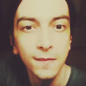 Profile picture for Constantine