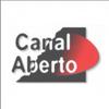 Canal Aberto