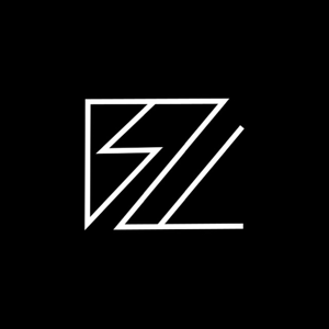 Profile picture for BZL GOODS