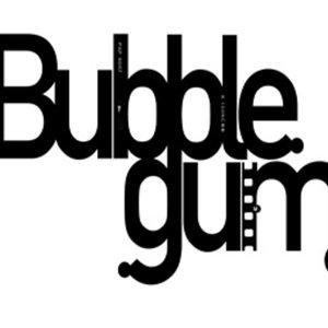 Profile picture for Bubble Gum TV