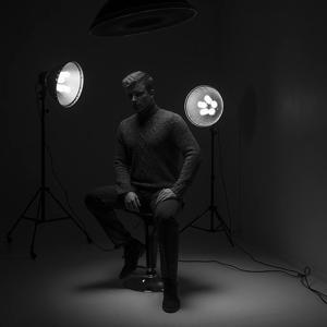 Profile picture for Bravo Studio Riga