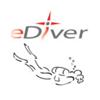 Ediver Ediving