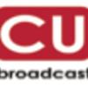 CUbroadcast