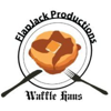 FlapJack Productions