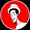 ABOUDIAMOND Animation Studio