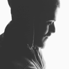 Stefan Peev