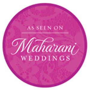 Maharaniweddings on vimeo maharaniweddingsplus junglespirit Image collections