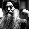 Bhai Baldeep Singh