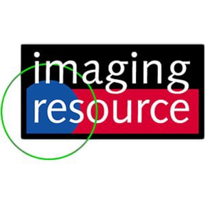 Profile picture for Imaging Resource