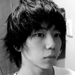 Profile picture for Yuki Sugiyama