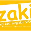 Sayed Zaki