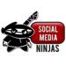 Social Media Ninjas