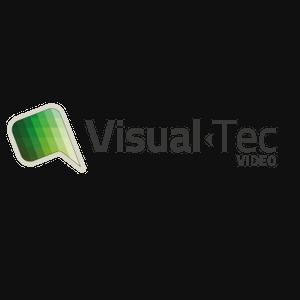 Profile picture for VisualTec Video