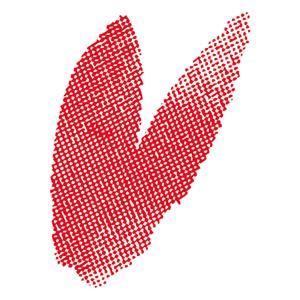 Profile picture for Uvision