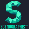 Scenographist