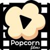 Popcorn Films