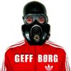 Geff Borg