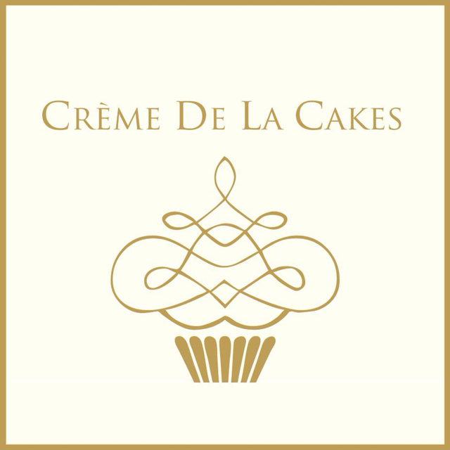 Creme De La Cakes On Vimeo