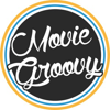Movie Groovy