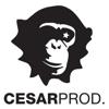 Cesar Prod.