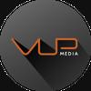 VUP Media