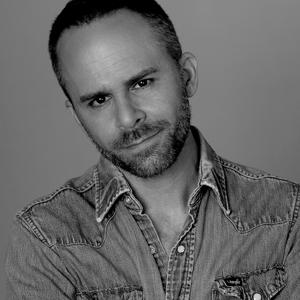 Profile picture for Chris St.Croix