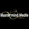 Mastermind Media