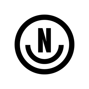 Profile picture for Neff Headwear