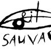 Oeil Sauvage