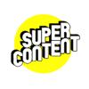 Super Content