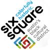 Six Square