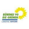 Grüne Fraktion Bayern