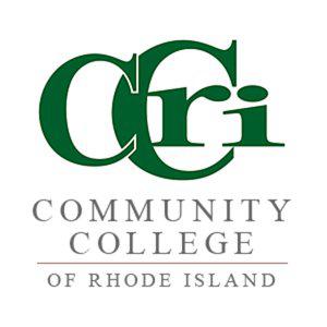 Profile picture for CCRI