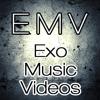 Exomusicvideos