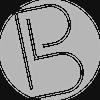 Performance Brands, Inc.