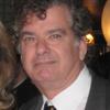 Jonathan Moser