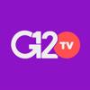 G12TV