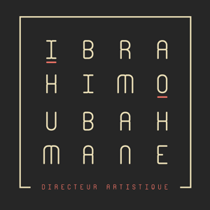 Profile picture for Ibrahim Oubahmane