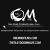 One Mind Productions