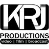 KRJ PRODUCTIONS