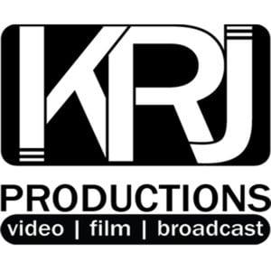 Profile picture for KRJ PRODUCTIONS