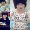 Chen Yi Shen