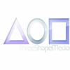 3ShapeMedia