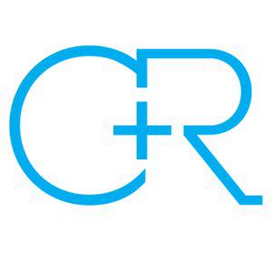 Profile picture for Crisp & Raw