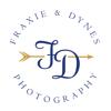 Fraxie & Dynes