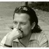 Zoltan Szalay