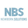 New Born Solutions NBS